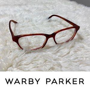 Warby Parker | Marshall Prescription Glasses